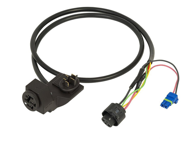 Bosch PowerPack BCH251 Y-Cable 880mm for Rack Battery